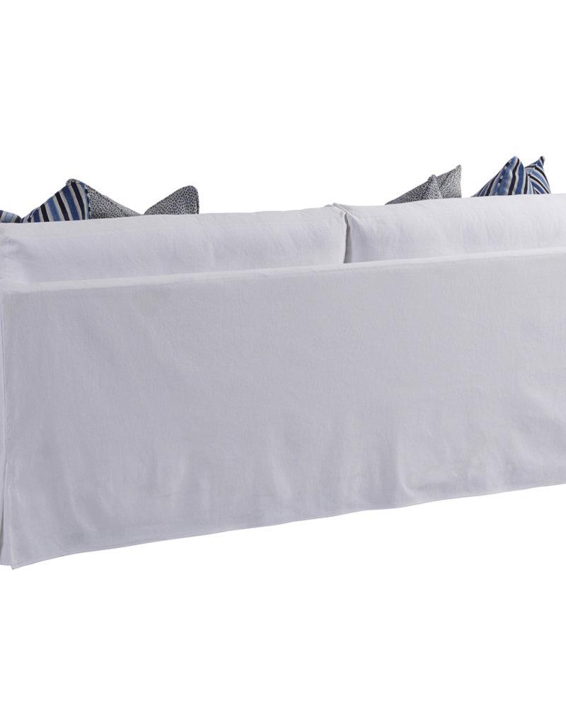 Mia Slipcover Sofa