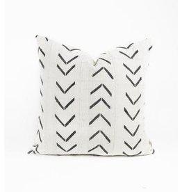 Jaya Accent Pillow