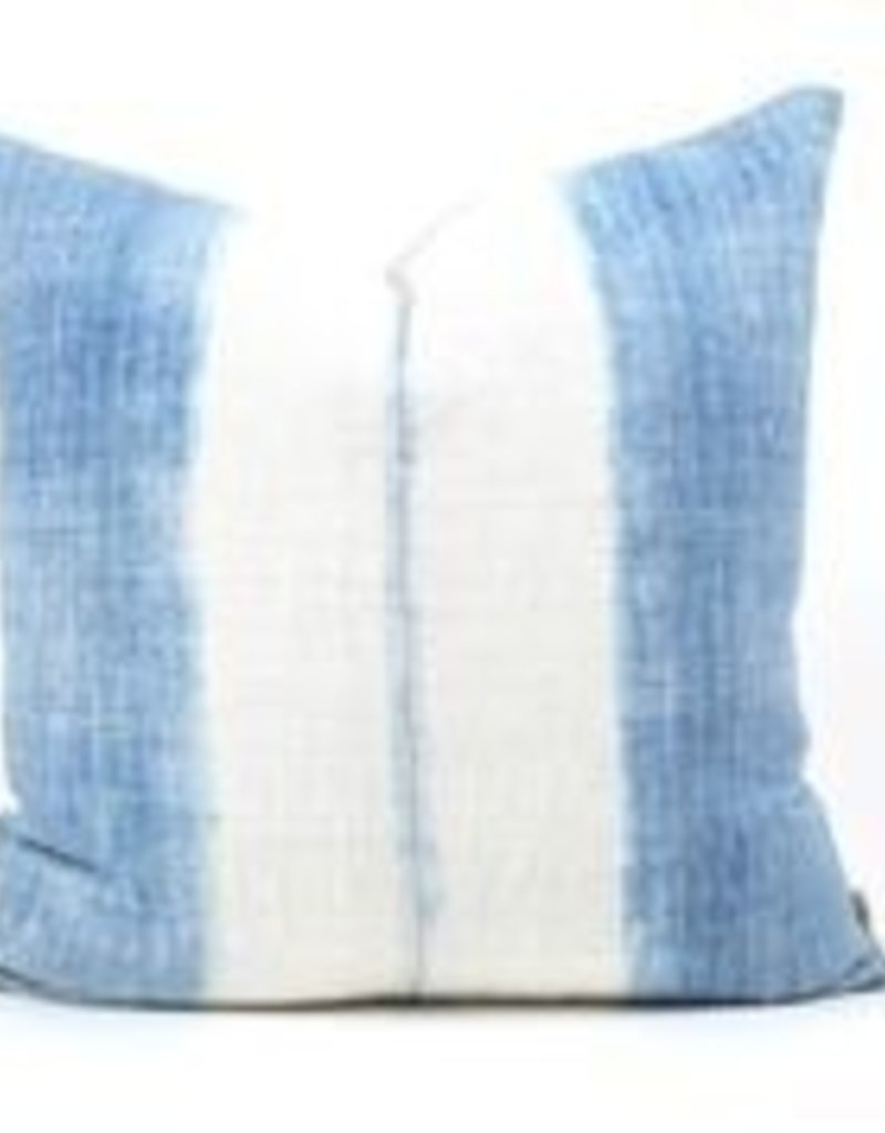 Light Blue Canvas Throw Pillow Decor Pillows House Counsel