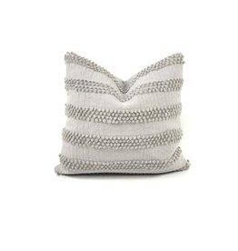 Sanj Accent Pillow