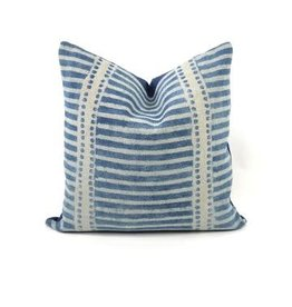 Bryar Wolf Tara Accent Pillow