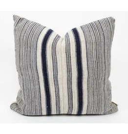 Tung Accent Pillow