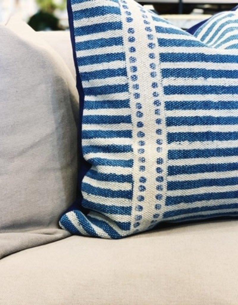 Tara Accent Pillow