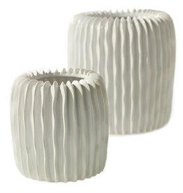 Ceramic Haven Vase