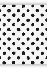 Cheese Paper - Polka Dot