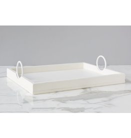 Bianca Serving Tray