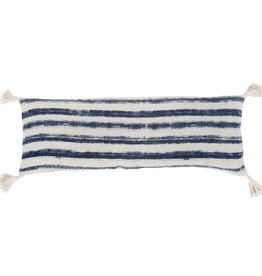Wyatt Hand Woven Pillow