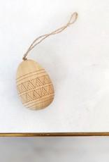 Loco Egg Hanger