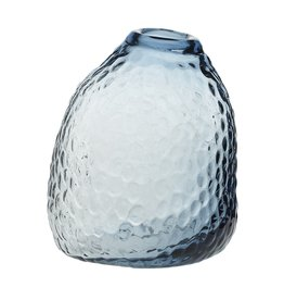 Clearwater Glass Vase