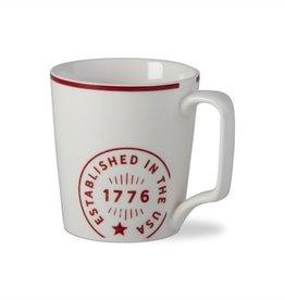 1776 Mug