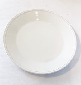 Provisions Charger Plate
