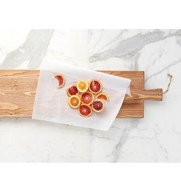 Classic Farmtable Plank - Large