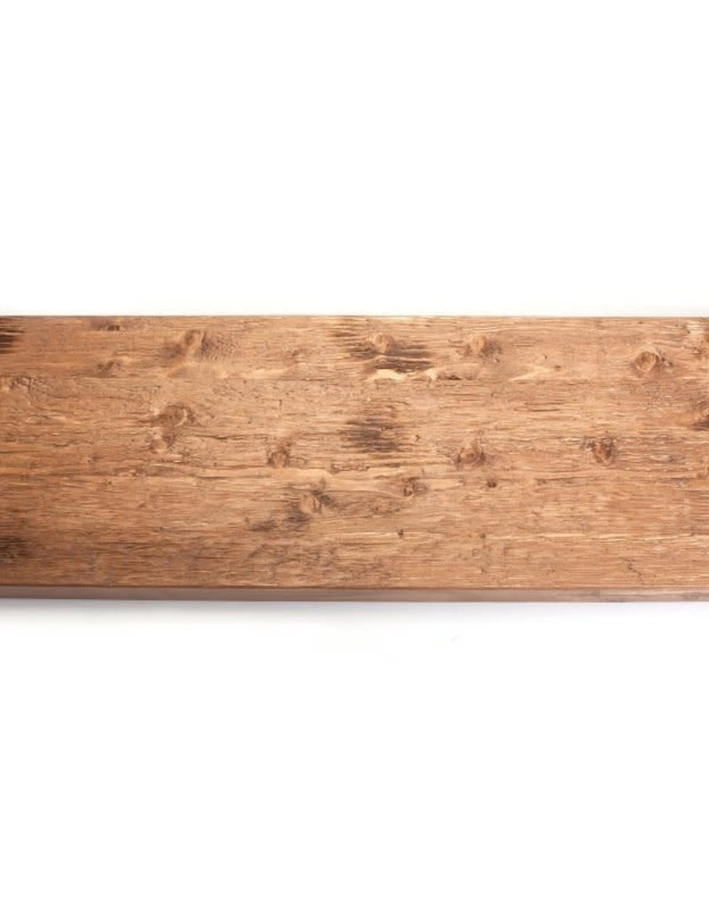 Large Classic Farmtable Serving Plank