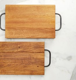 Farmhouse Cutting Board - Small