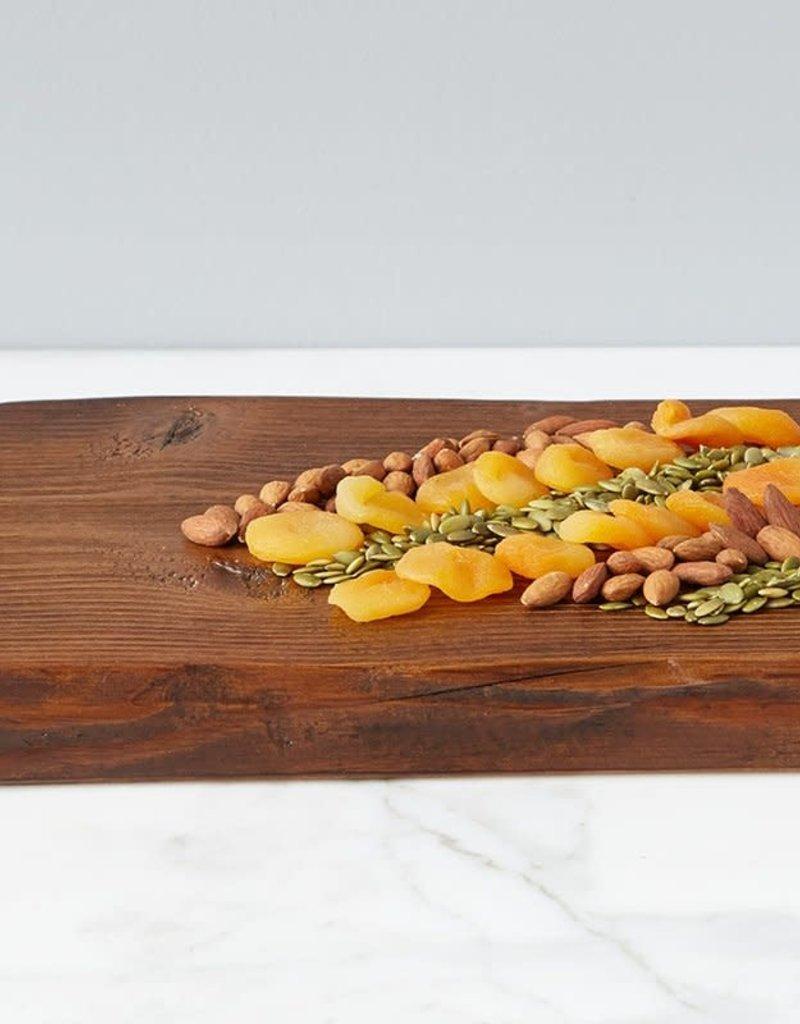 Small Bordeaux Serving Plank