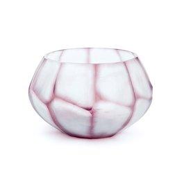Bartek Vase