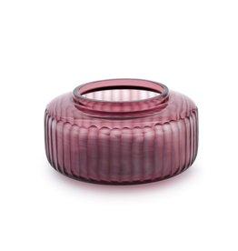 Lucerna Vase - Small