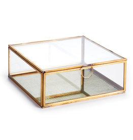 Arie Display Box-Large