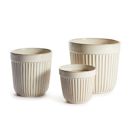 Eila Plant Pots - Starting at