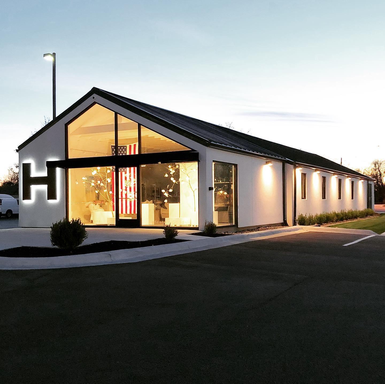Home Decor in Springfield, MO