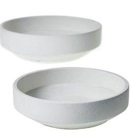 Zak Bowl-Small