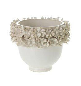 Gardenia Pot - Small