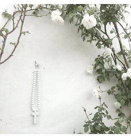 Extra Mini Love Beads - White Cross