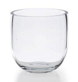 Fat Edge Vase - Small