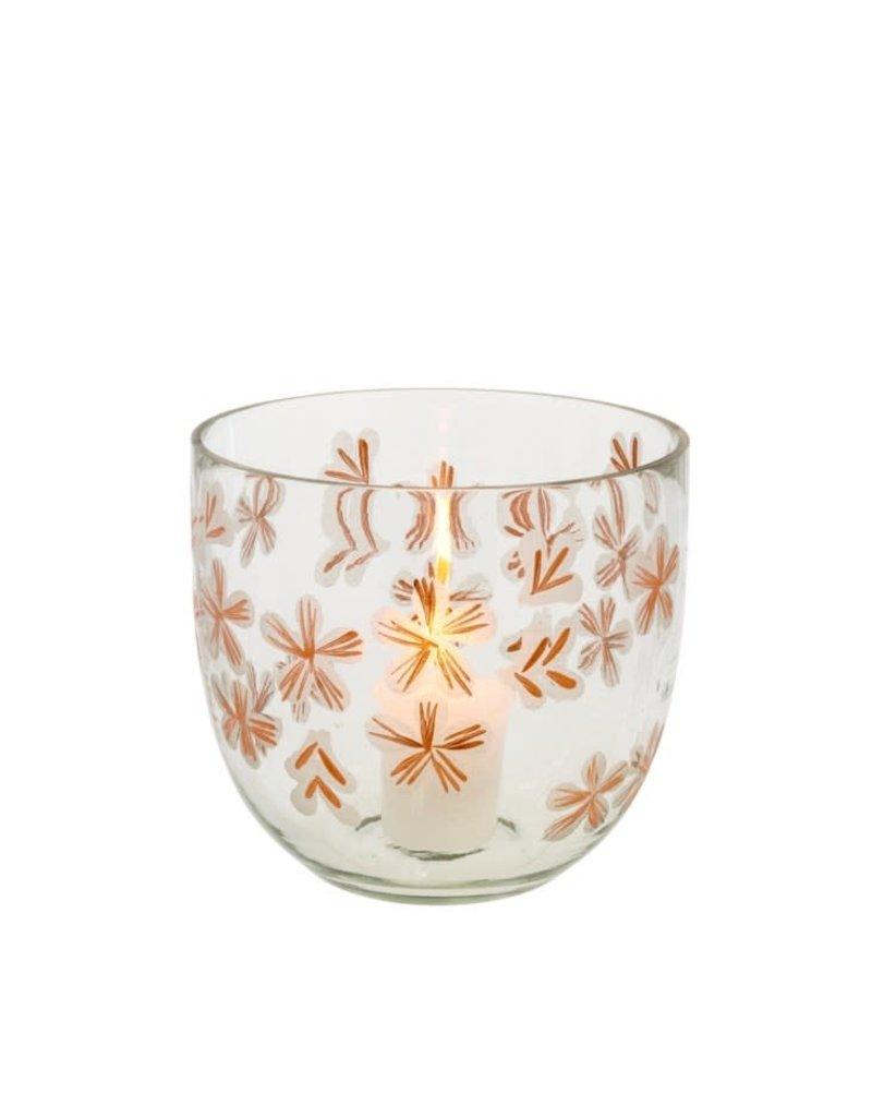 Flora  Lu Lu Flower Vase