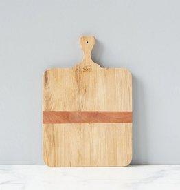 Spanish Chopping Board