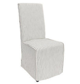 Allie Upholstered Dining Chair