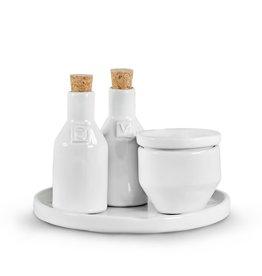 Oil & Vinegar - 298