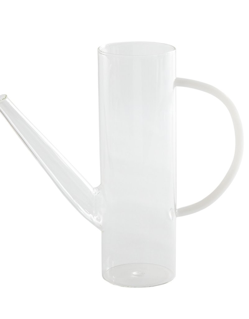 Glass Arlo Watering Can - Large