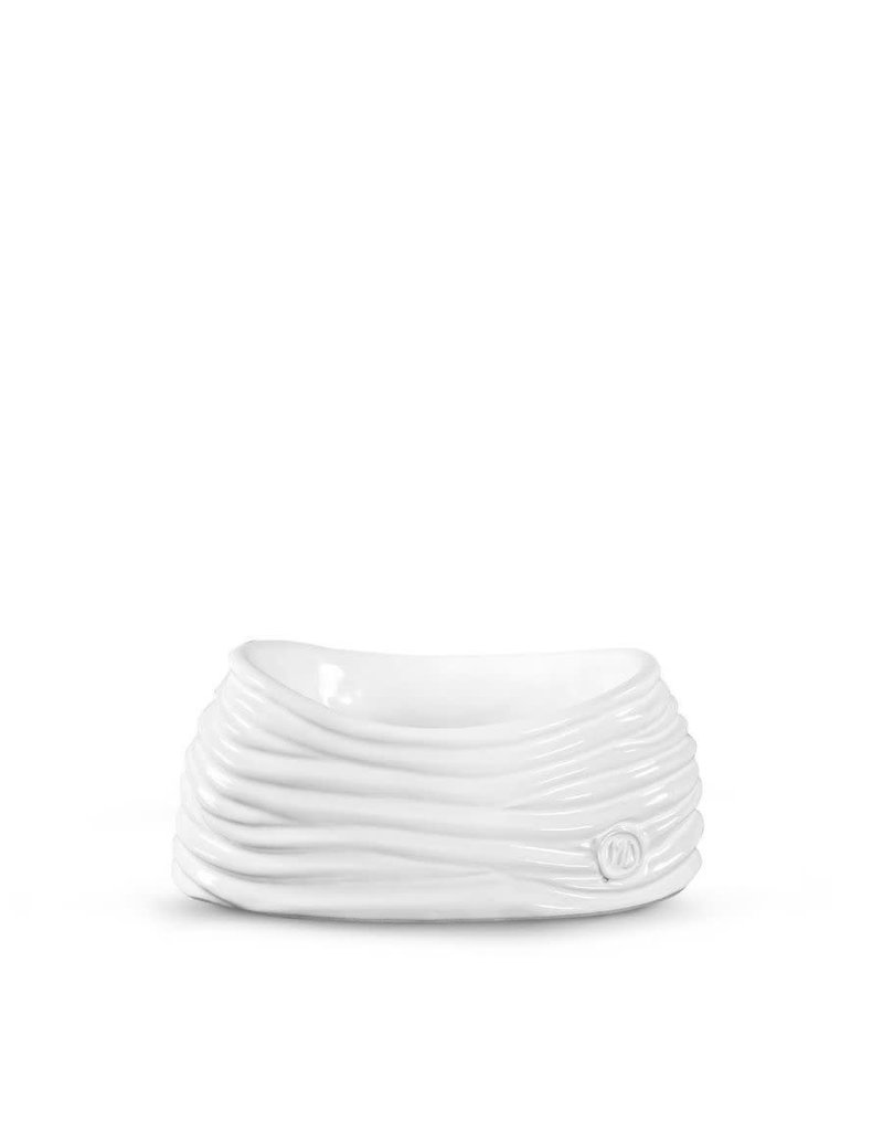 Handmade Ceramic Catchall Bowl
