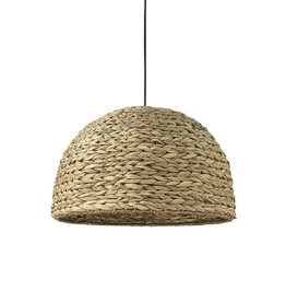 Shoreline Pendant Light