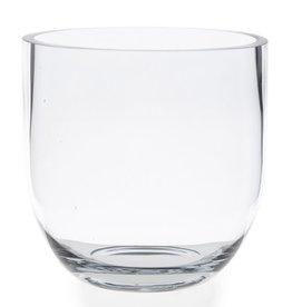 Fat Edge Vase - Medium