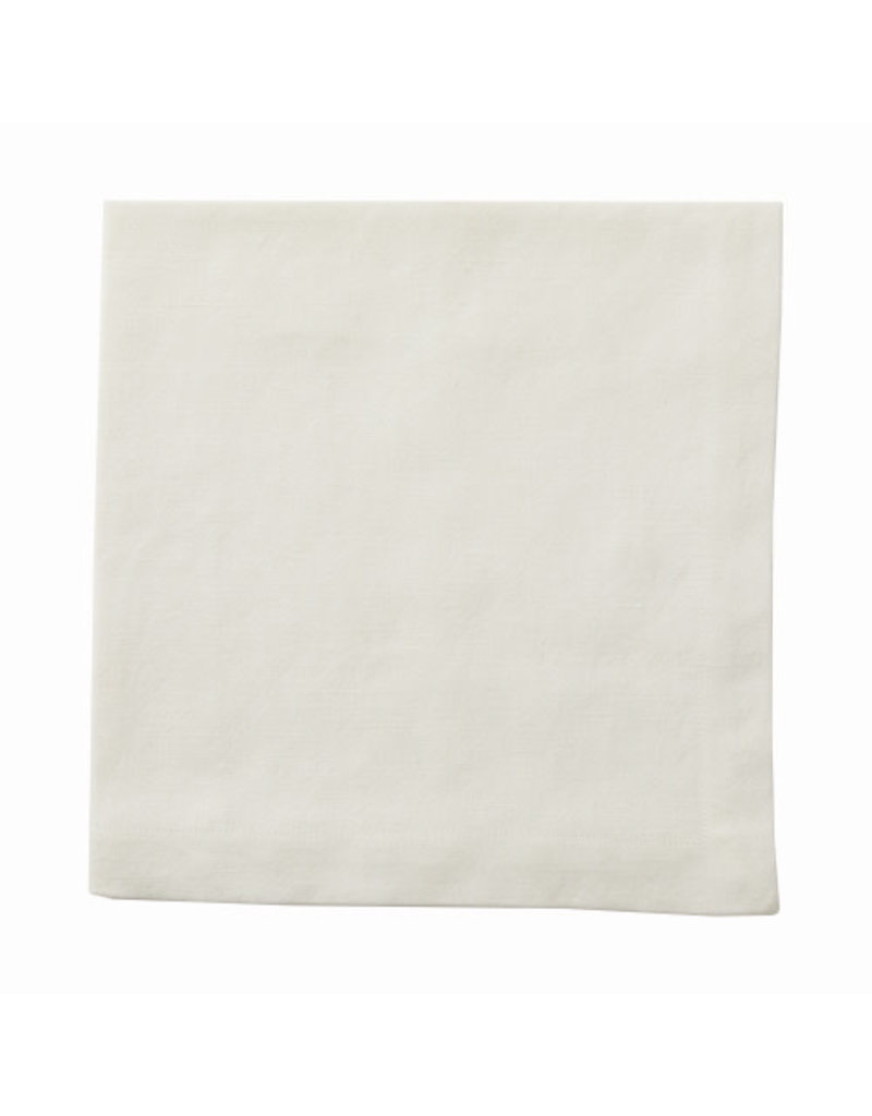 Essential Table Napkin - Natural