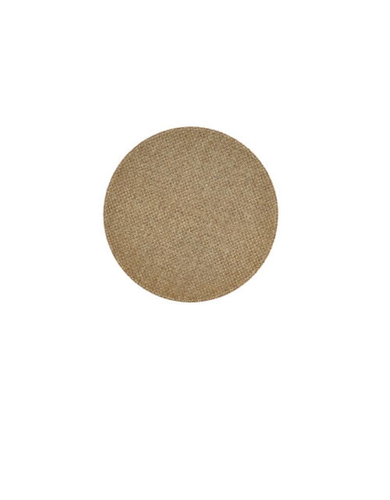 Faux Basket Weave Placemat - Ratan