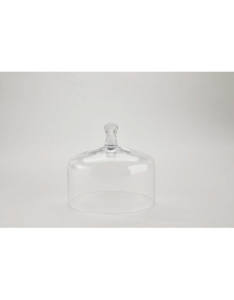 Glass Cloche - Medium