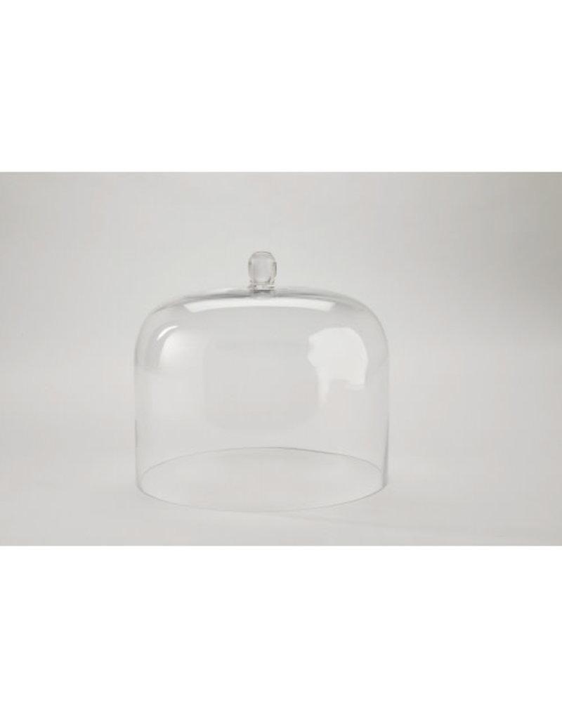 Glass Cloche - Large