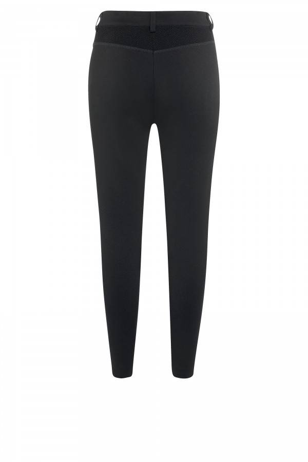 AIRFIELD Stretch Trousers
