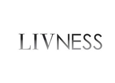 Livness Inc.