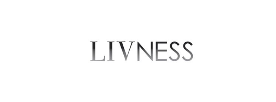 Livness Inc.