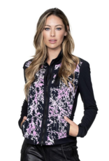 Beate Heymann Shirt Jacket
