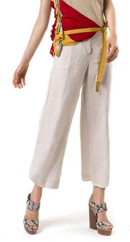 Cristina Gavioli Pantalone / Pants