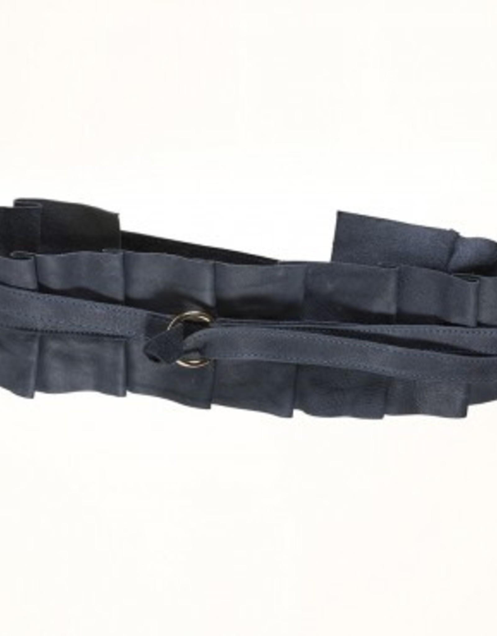Cristina Gavioli Cintura / Belt