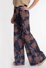 Cristina Gavioli Pantalone Smacchinato / Pants
