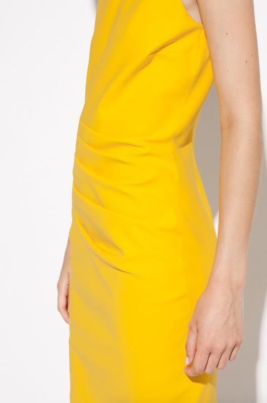 Indies Gerbera Robe/ Dress
