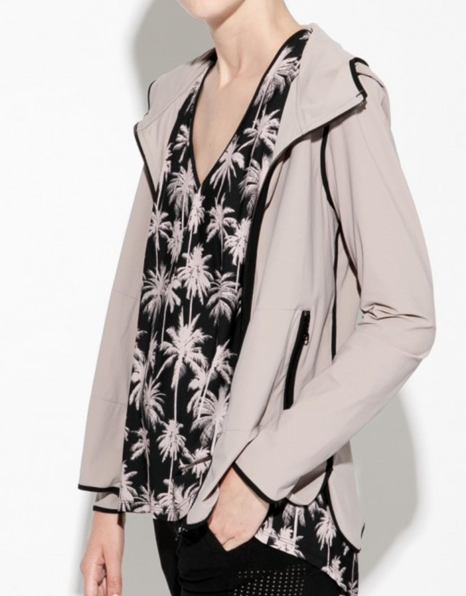 Indies Madison Blouson/Jacket