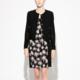 Indies Beverly Robe / Jacket